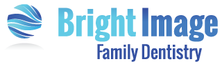 Bright Image Family Dentistry